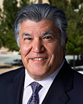 Raymond G. Sanchez